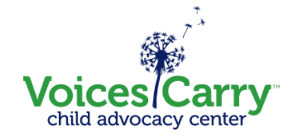 Voices-Carry-Logo.png
