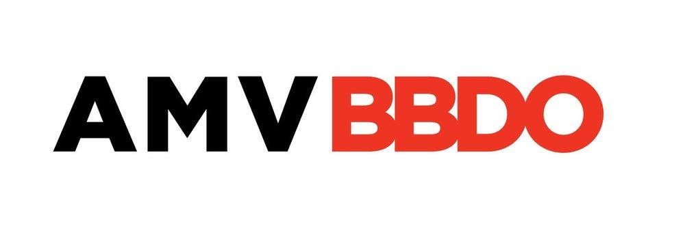 AMV_BBDO_logo.jpg