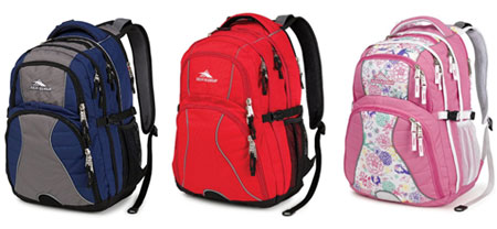 10 Best Cheap Backpacks For School 2017 | Backpackies