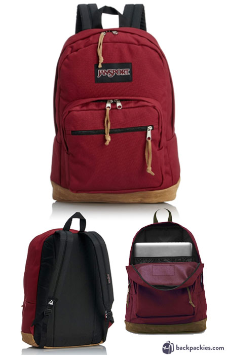 Cheap Backpacks For School
