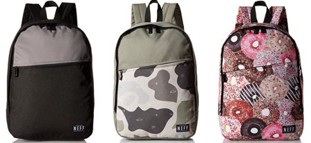 See the full list of the best cheap backpacks for college and high school at backpackies.com