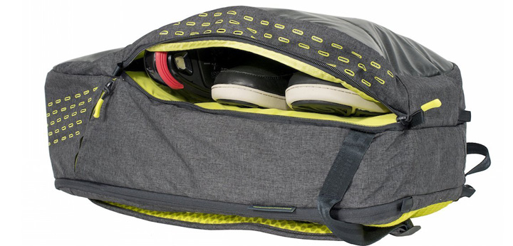 Apera crossfit backpack - Best gym bags for crossfit