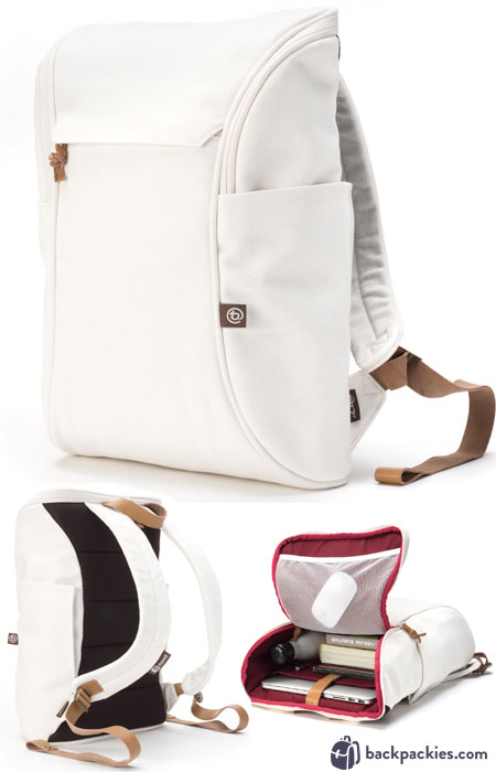Booq Daypack - Cute Backpacks for College