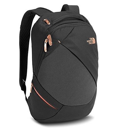 North Face Electra Backpack (  Shop on Amazon  )