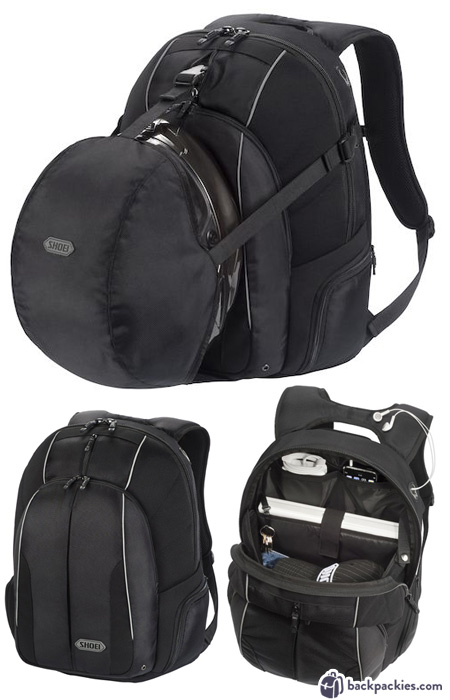 shoei-motorcycle-helmet-backpack.jpg