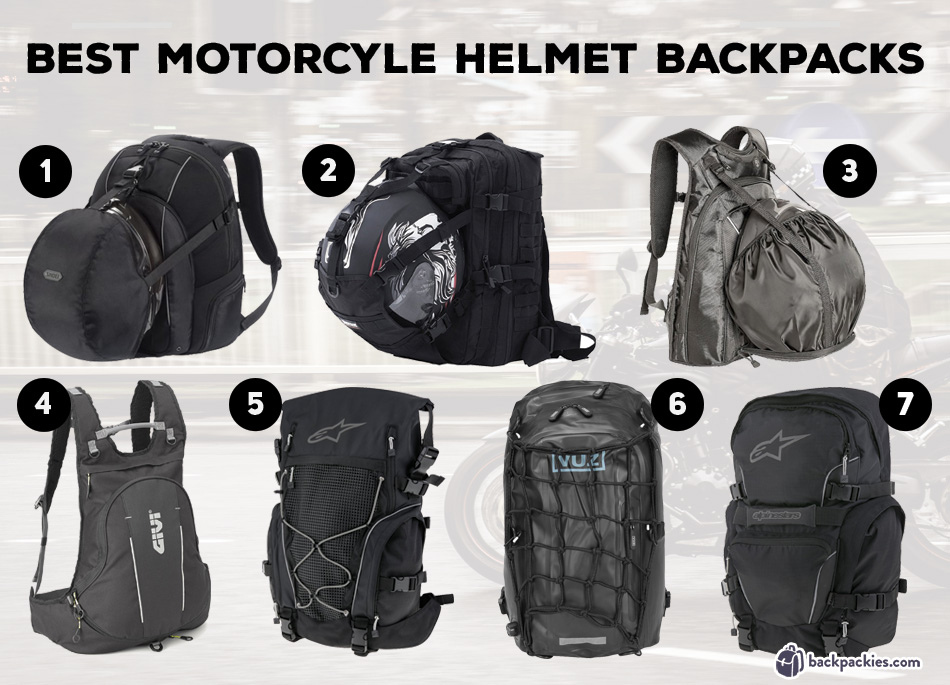 best-motorcycle-helmet-backpack.jpg