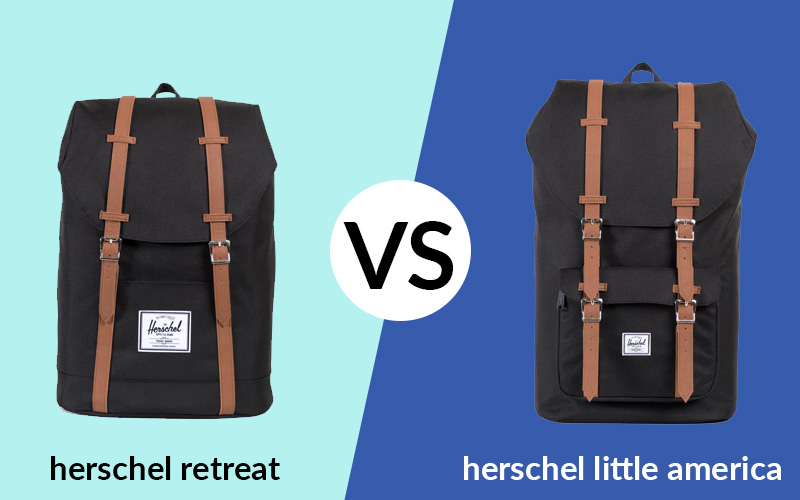 herschel-retreat-vs-little-america.jpg