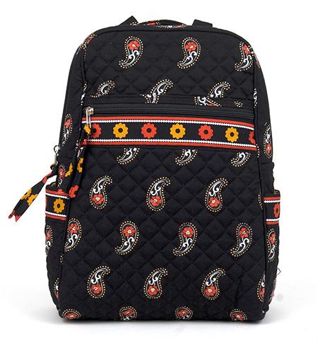 quilted-backpacks-like-vera-bradley-bag.jpg