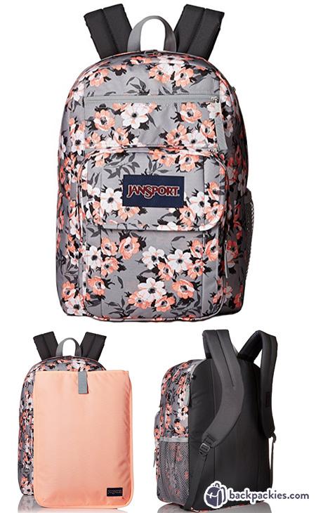bags-like-vera-bradley-jansport-backpack.jpg