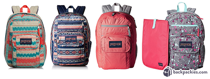 brands-like-vera-bradley-jansport-floral-backpacks.jpg