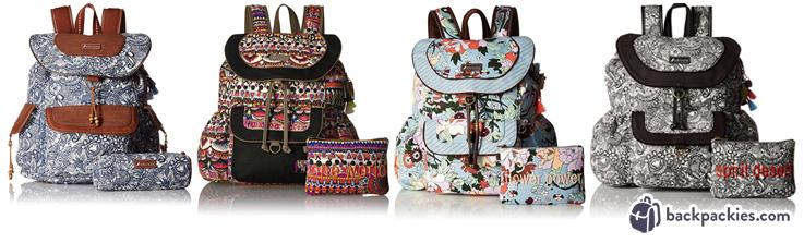 bags-like-vera-bradley-sakroots-backpacks.jpg