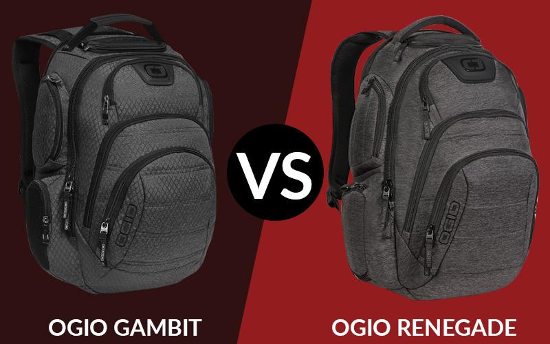ogio-gambit-vs-renegade.jpg