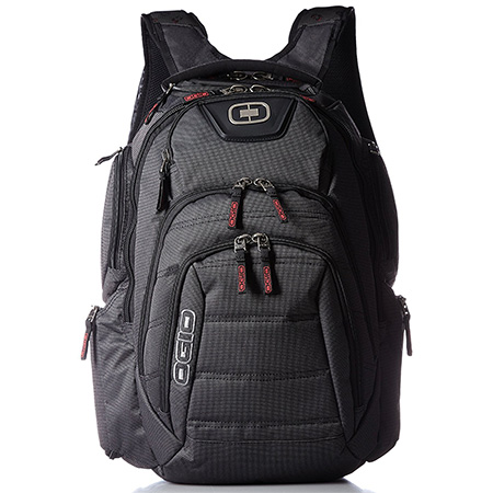 ogio-renegade-vs-ogio-gambit-backpack-comparison.jpg