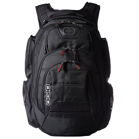 ogio-gambit-vs-ogio-renegade-backpack.jpg
