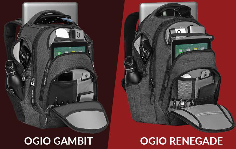 ogio-renegade-rss-vs-gambit.jpg
