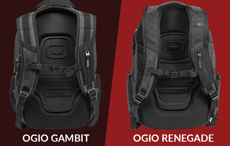 ogio-gambit-vs-renegade-backpack.jpg