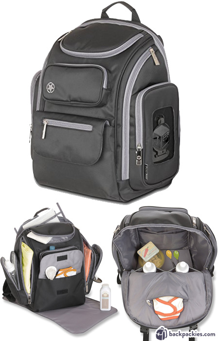 jeep-unisex-diaper-bag-backpack.jpg