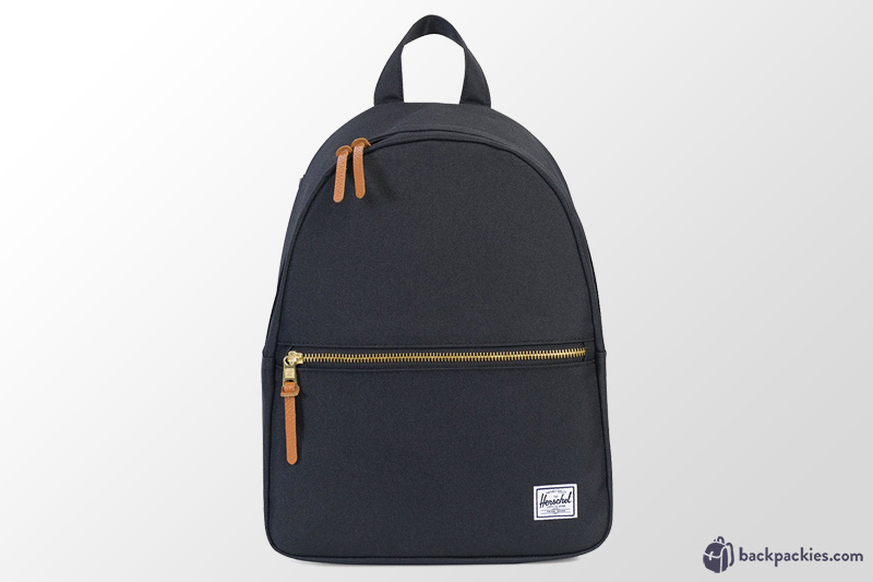 128145bb7ecb86 10 Backpacks Like Everlane - Commuter, Street and Modern Snap ...