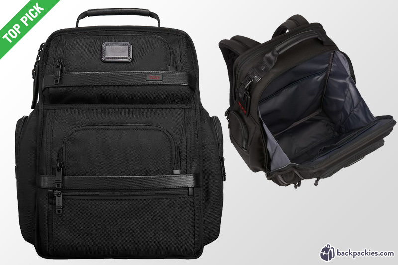 best-tumi-backpack-for-travel-t-pass-business-class-brief-pack.jpg