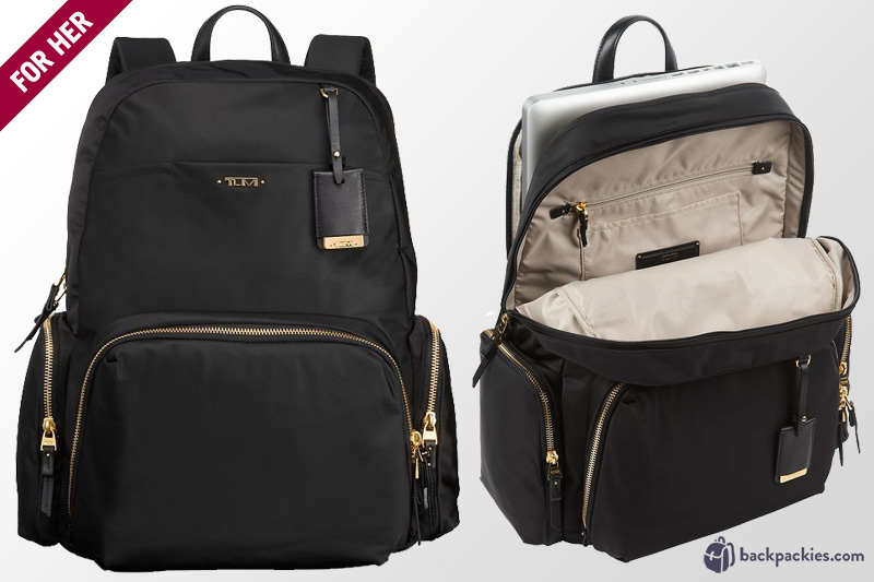 best-tumi-backpack-for-business-voyageur-calais.jpg