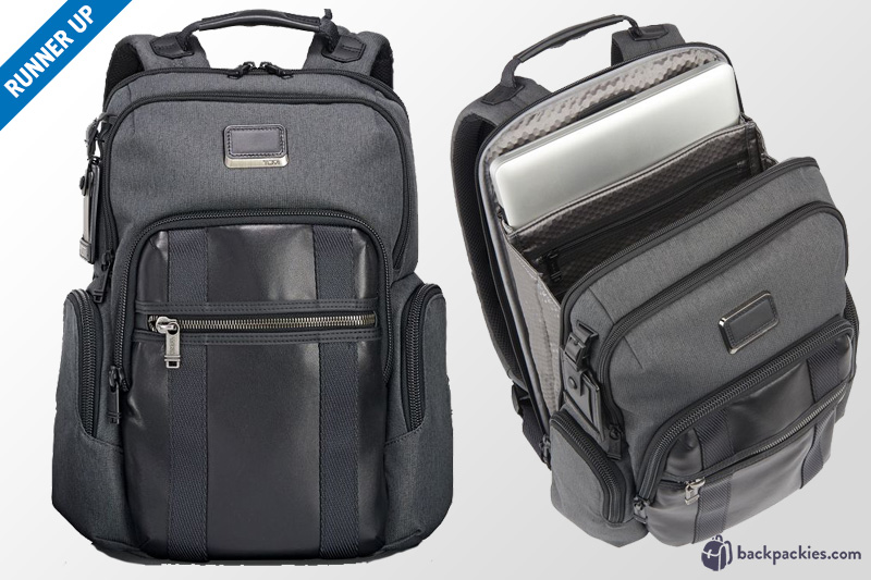 best-tumi-laptop-backpack-alpha-bravo-nellis.jpg