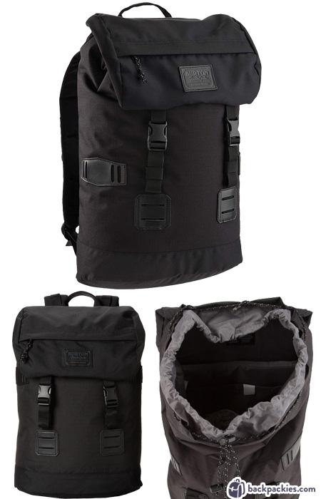 burton-backpack-bags-like-Herschel-supply.jpg