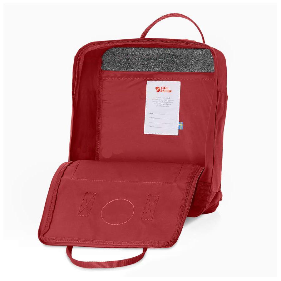 fjallraven-kanken-backpack-02.jpg