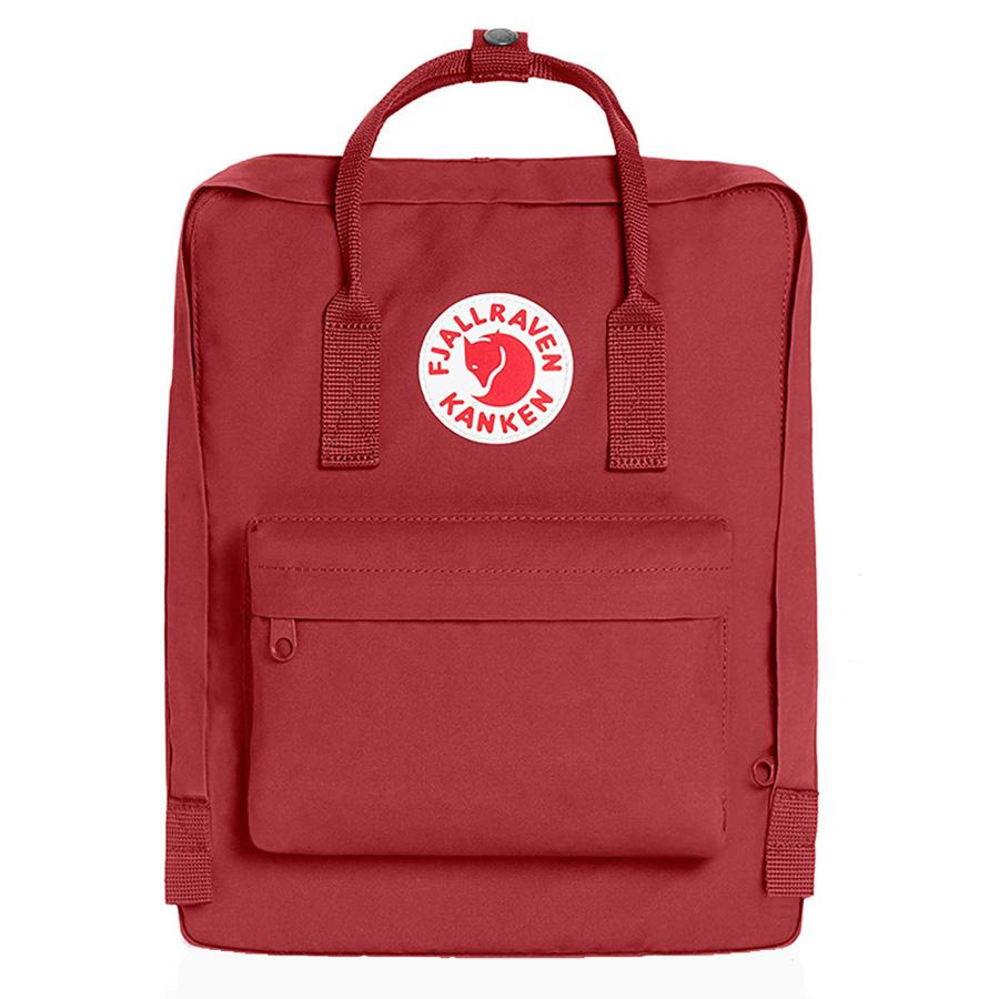 fjallraven-kanken-backpack-01.jpg