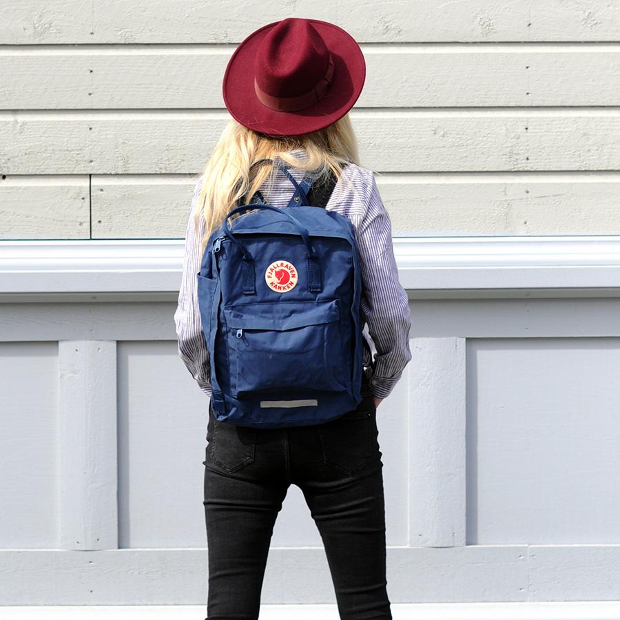 fjallraven-kanken-backpack-03.jpg