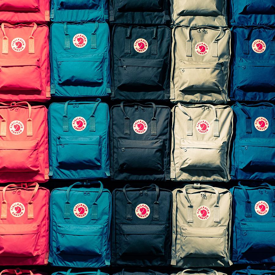 fjallraven-kanken-backpack-04.jpg