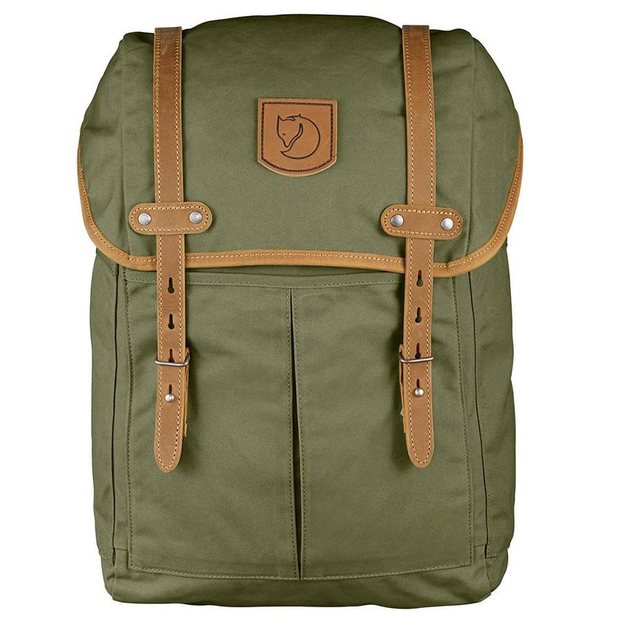 fjallraven-rucksack-21-backpack-01.jpg