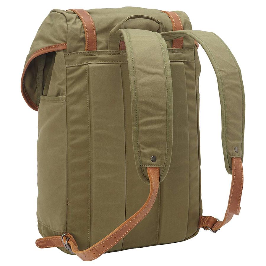 fjallraven-rucksack-21-backpack-02.jpg