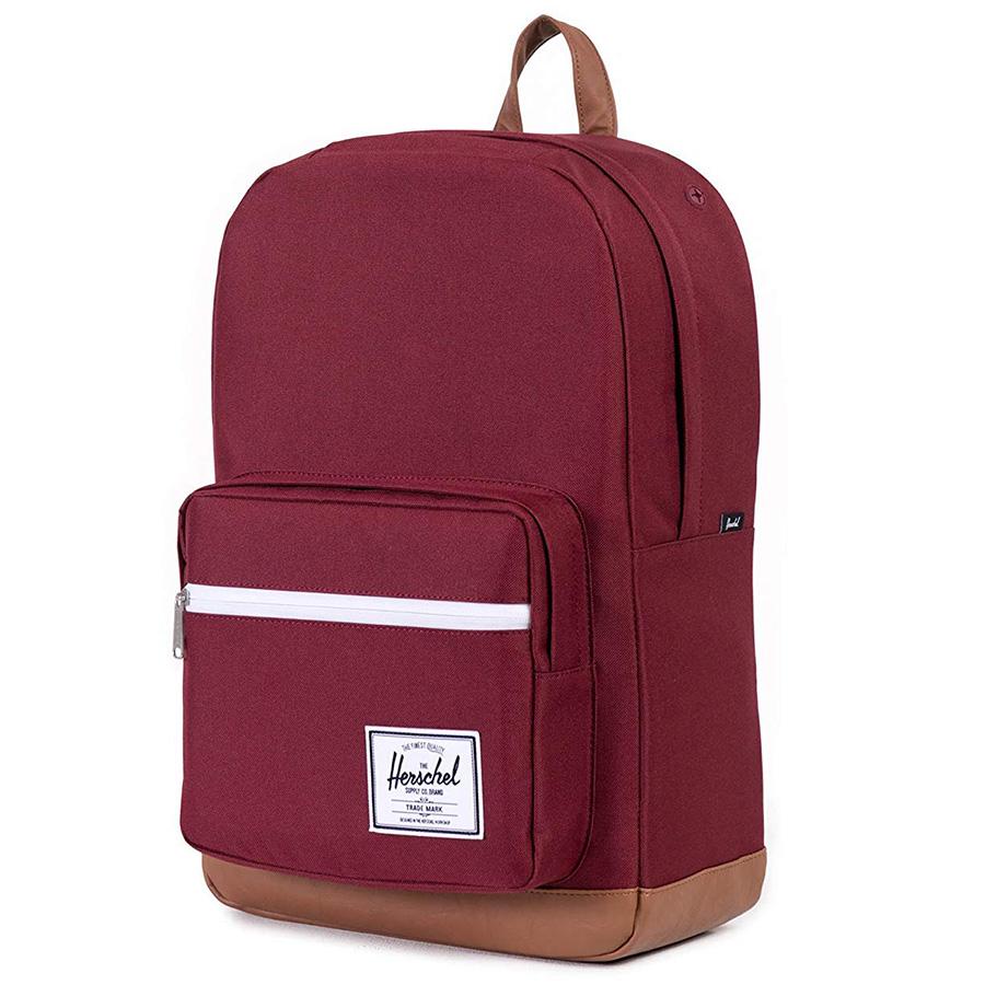 herschel-pop-quiz-backpack-02.jpg