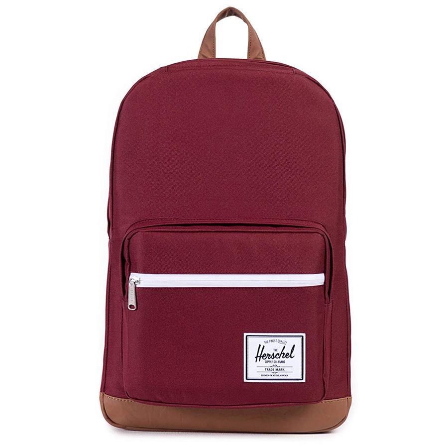 herschel-pop-quiz-backpack-01.jpg