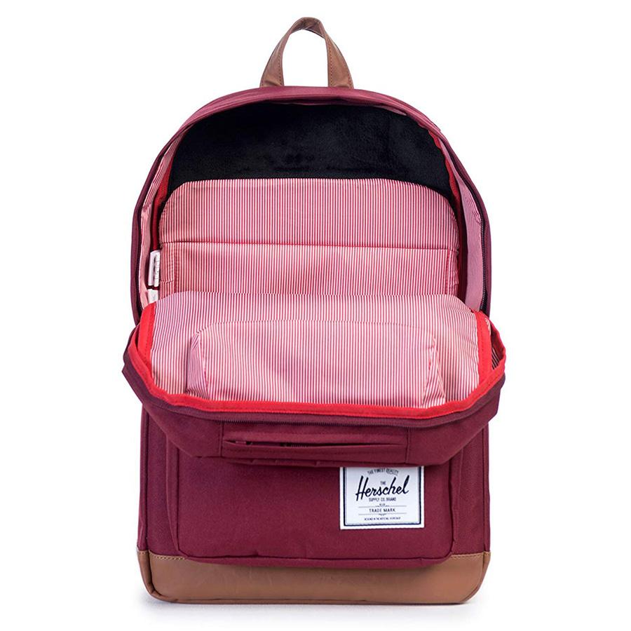 herschel-pop-quiz-backpack-03.jpg