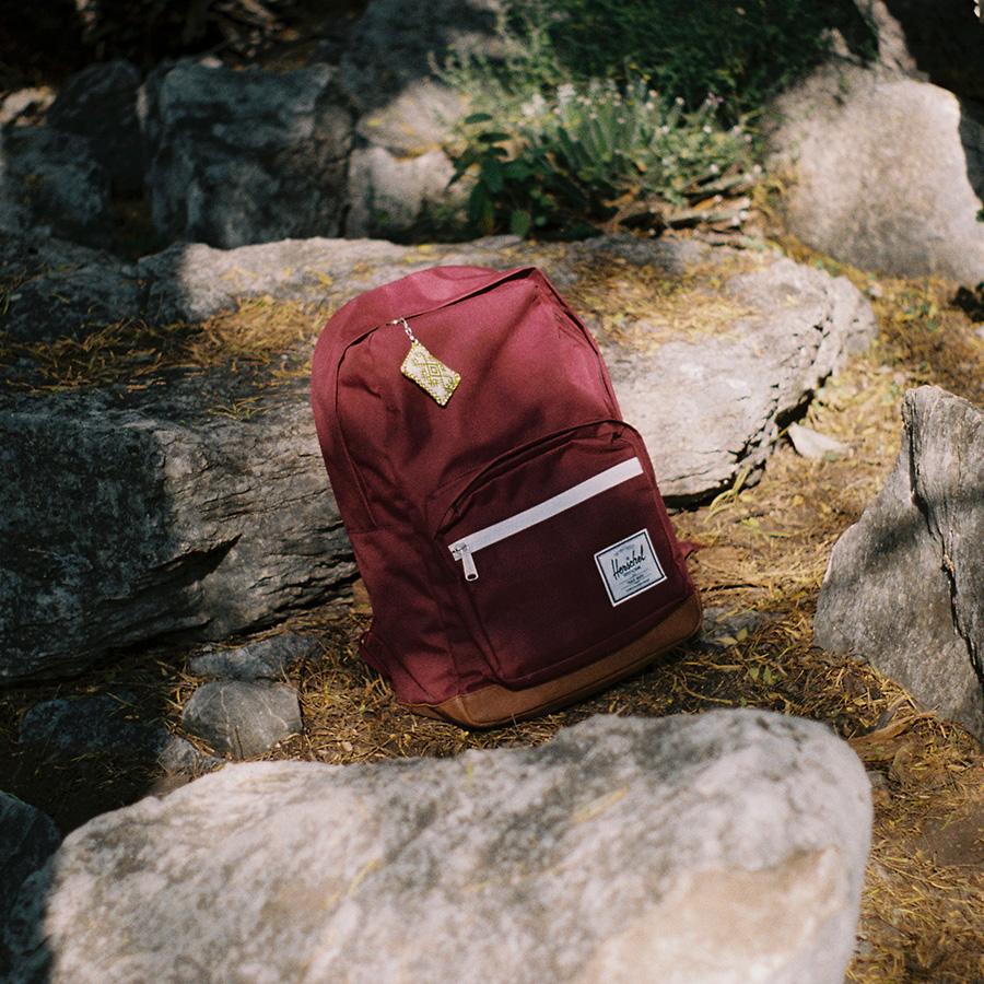 herschel-pop-quiz-backpack-04.jpg