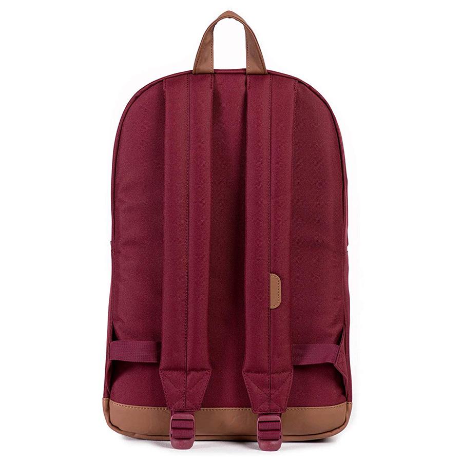 herschel-pop-quiz-backpack-05.jpg