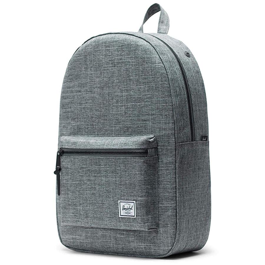 herschel-settlement-backpack-02.jpg