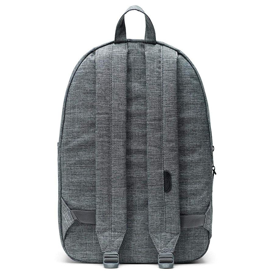 herschel-settlement-backpack-04.jpg