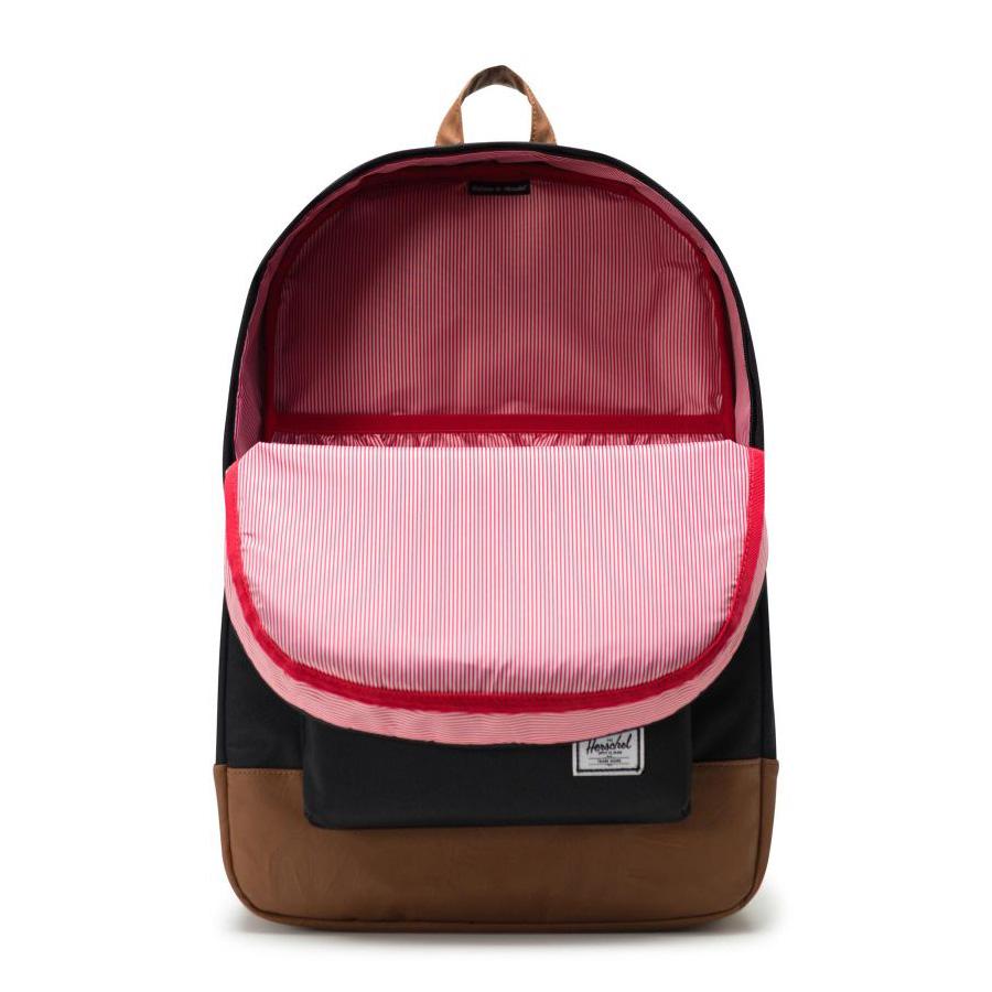 herschel-heritage-backpack-03.jpg