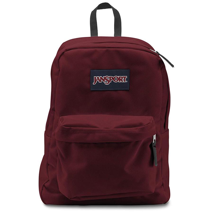 jansport-superbreak-backpack-02.jpg