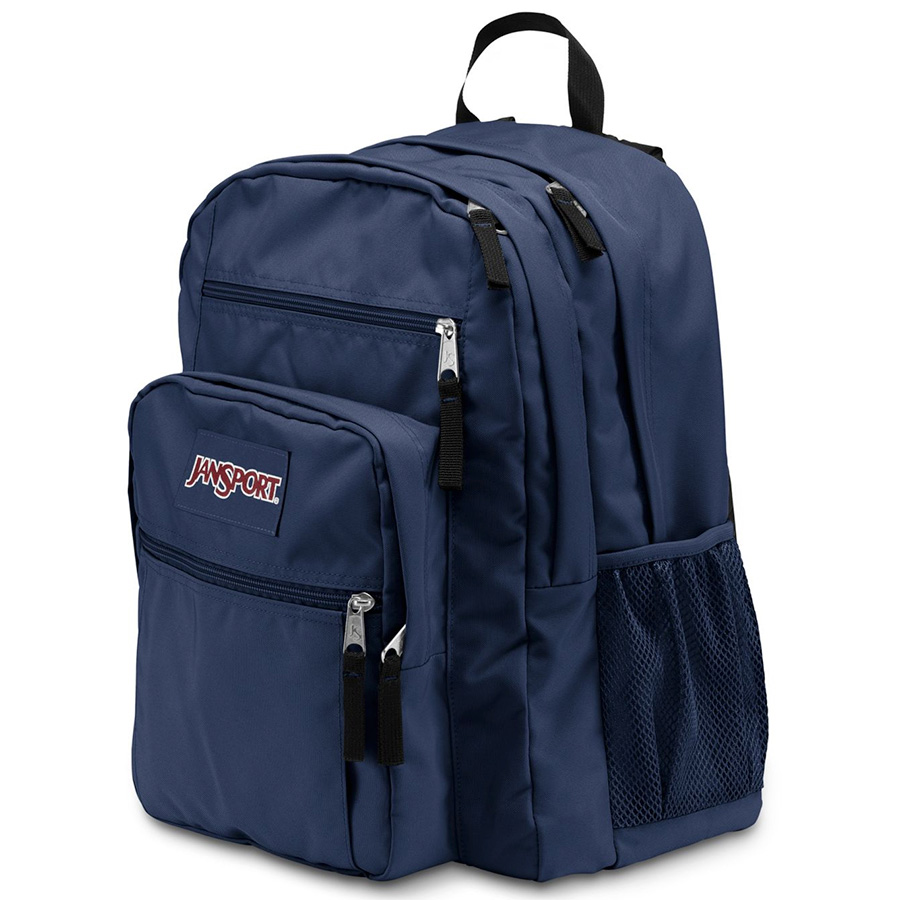 jansport-big-student-backpack-01.jpg