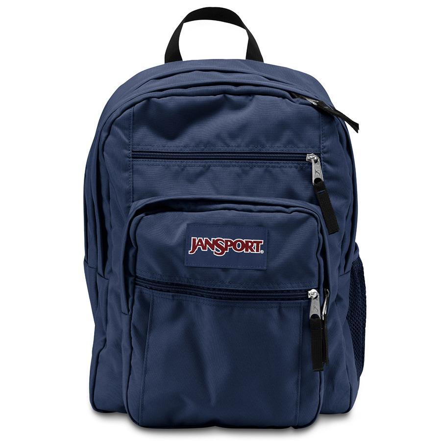 jansport-big-student-backpack-02.jpg