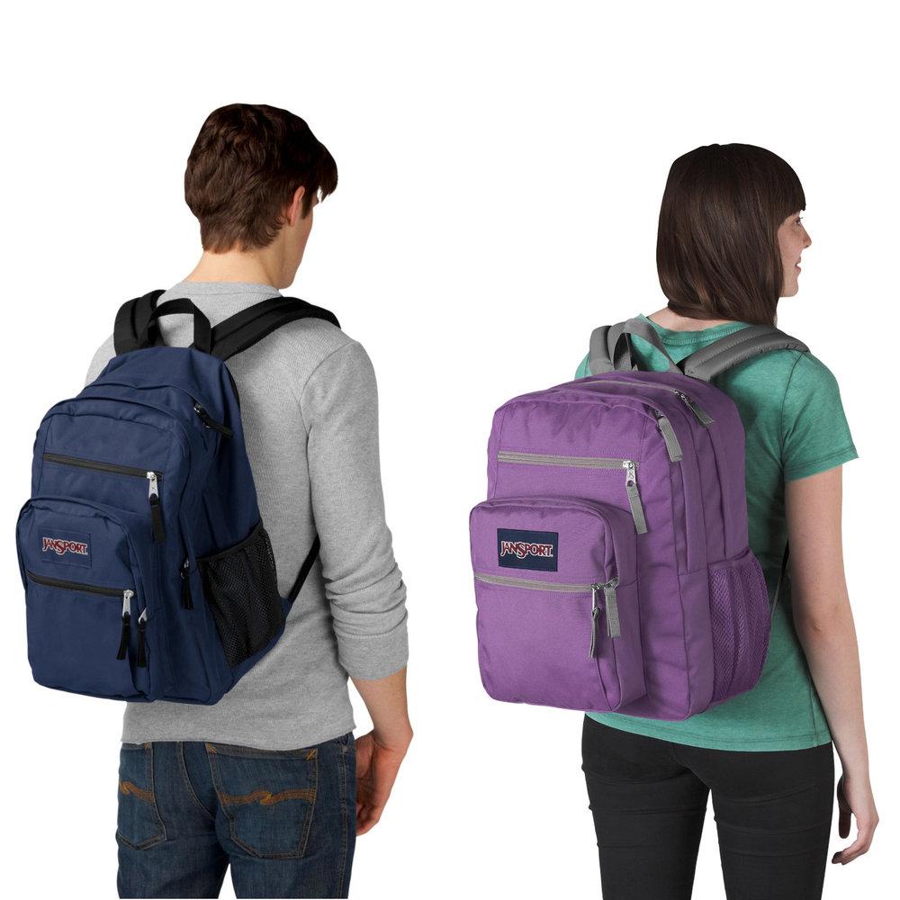 jansport-big-student-backpack-04.jpg