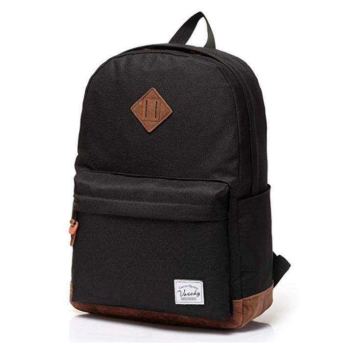 vaschy-classic-school-backpack-01.jpg