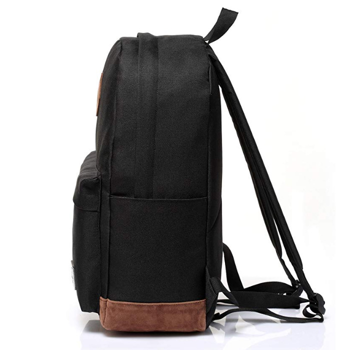 vaschy-classic-school-backpack-02.jpg