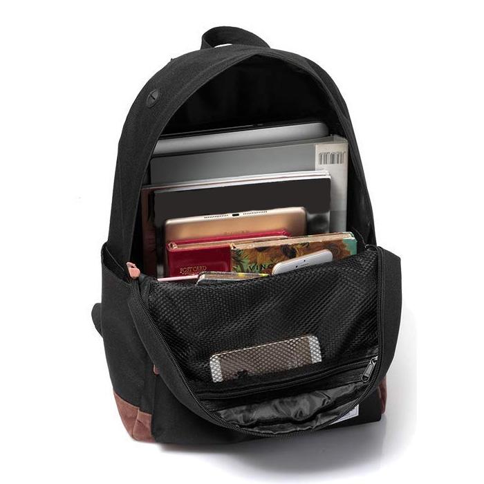 vaschy-classic-school-backpack-03.jpg