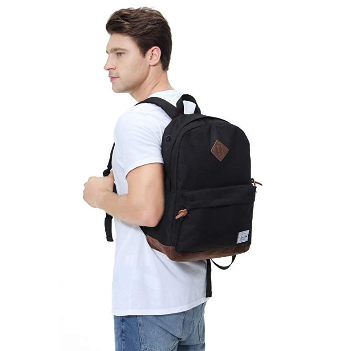 vaschy-classic-school-backpack-04.jpg