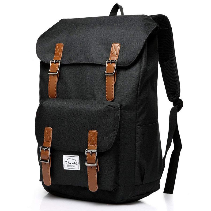 vaschy-classic-backpack.jpg