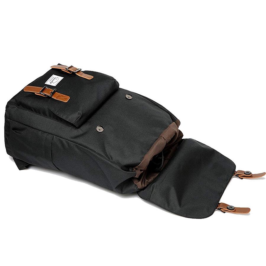 vaschy-classic-backpack-02.jpg